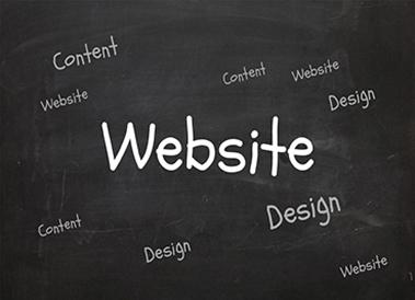 3 - WEBSITE CONTENT